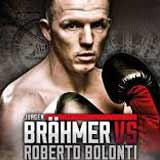 braehmer-vs-bolonti-poster-2014-06-07