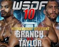branch-vs-taylor-wsof-10-poster
