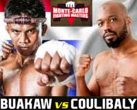 buakaw-vs-coulibaly-2-monte-carlo-2014-poster