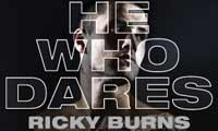 burns-vs-zlaticanin-poster-2014-06-27