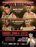centeno-jr-vs-ibarra-poster-2014-06-06