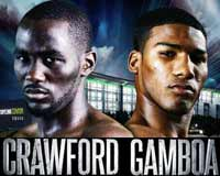 crawford-vs-gamboa-poster-2014-06-28