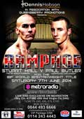 dickinson-vs-mckenzie-poster-2014-06-07