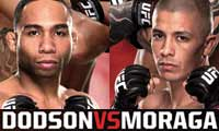 dodson-vs-moraga-ufc-fight-night-42-poster