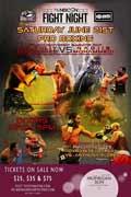 dudchenko-vs-mohammedi-poster-2014-06-21