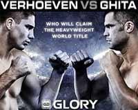 ghita-vs-verhoeven-2-glory-17-poster