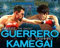 guerrero-vs-kamegai-poster-2014-06-21