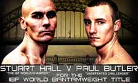 hall-vs-butler-poster-2014-06-07