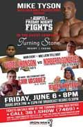 jhonson-vs-gonzalez-poster-2014-06-06