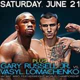 lomachenko-vs-russell-jr-poster-2014-06-21