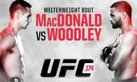 macdonald-vs-woodley-ufc-174-poster