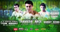 marquez-vs-arroyo-poster-2014-06-14