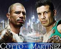 martinez-vs-cotto-poster-2014-06-07