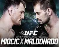 miocic-vs-maldonado-ufc-tuf-brazil-3-finale-poster