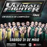 miranda-vs-carlos-jr-ufc-tuf-brazil-3-finale-poster