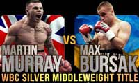 murray-vs-bursak-poster-2014-06-21