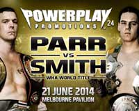 parr-vs-smith-powerplay-24-poster