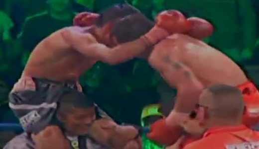 pelea-del-ano-2014-reveco-vs-alvarado-boxeo
