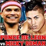 ponce-de-leon-vs-roman-poster-2014-06-07
