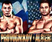 provodnikov-vs-algieri-poster-2014-06-14