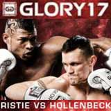 ristie-vs-hollenbeck-glory-17-poster
