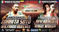 soto-vs-buelvas-poster-2014-06-14