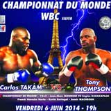 takam-vs-thompson-poster-2014-06-06