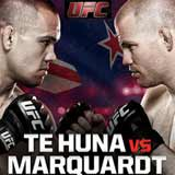 te-huna-vs-marquardt-ufc-fight-night-43-auckland-poster