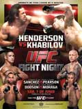 ufc-fight-night-42-poster