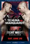ufc-fight-night-43-auckland-poster