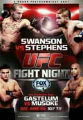 ufc-fight-night-44-ufn-poster