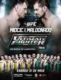 ufc-tuf-brazil-3-finale-poster