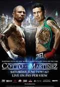 vazquez-jr-vs-sonsona-2-poster-2014-06-07