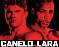 canelo-vs-lara-poster-2014-07-12