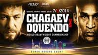 chagaev-vs-oquendo-poster-2014-07-06