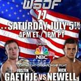 gaethje-vs-newell-wsof-11-poster