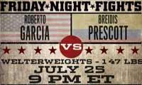 garcia-vs-prescott-poster-2014-07-25