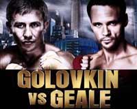 golovkin-vs-geale-poster-2014-07-26