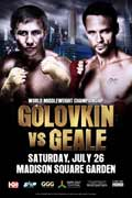jennings-vs-perez-poster-2014-07-26