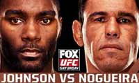 johnson-vs-nogueira-ufc-on-fox-12-poster