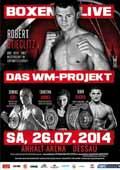 krasniqi-vs-cherviak-poster-2014-07-26