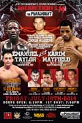 mayfield-vs-taylor-poster-2014-07-18