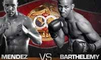 mendez-vs-barthelemy-2-poster-2014-07-10