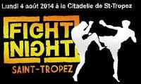 aerts-vs-kemayo-saint-tropez-2014-poster