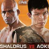 aoki-vs-shalorus-one-fc-19-poster