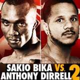 bika-vs-dirrell-2-poster-2014-08-16