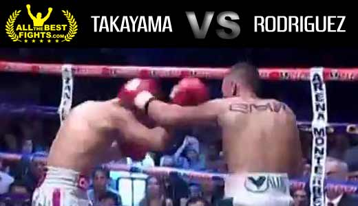 boxing-foty-2014-rodriguez-vs-takayama-video