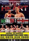 browne-vs-rudenko-poster-2014-08-01