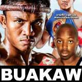 buakaw-vs-toure-2-chiang-rai-poster