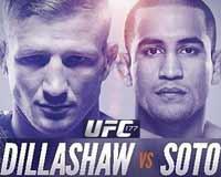 dillashaw-vs-soto-ufc-177-poster